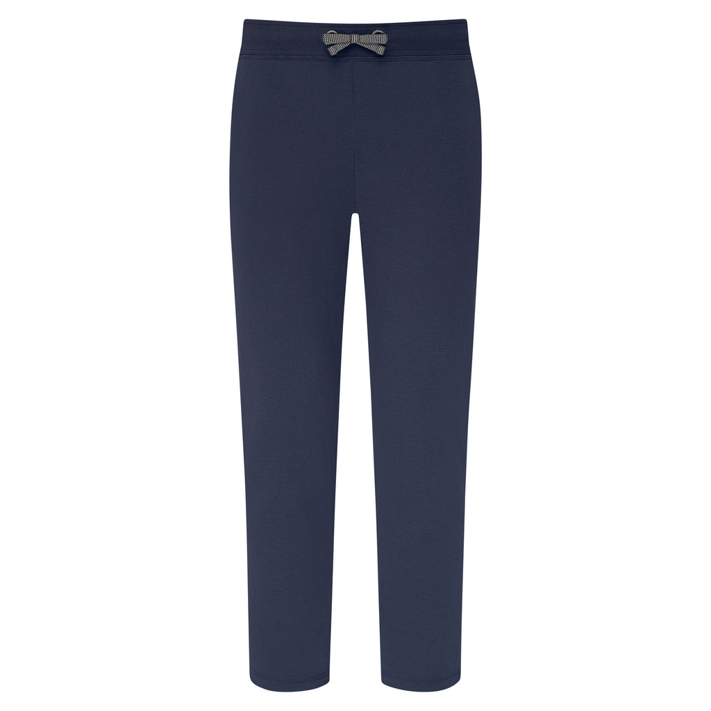 Jockey® Pure Cotton Knit Pants