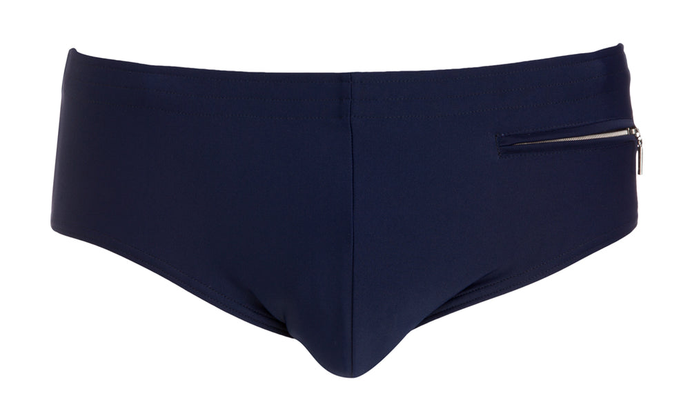 Jockey® Classic Swim Brief