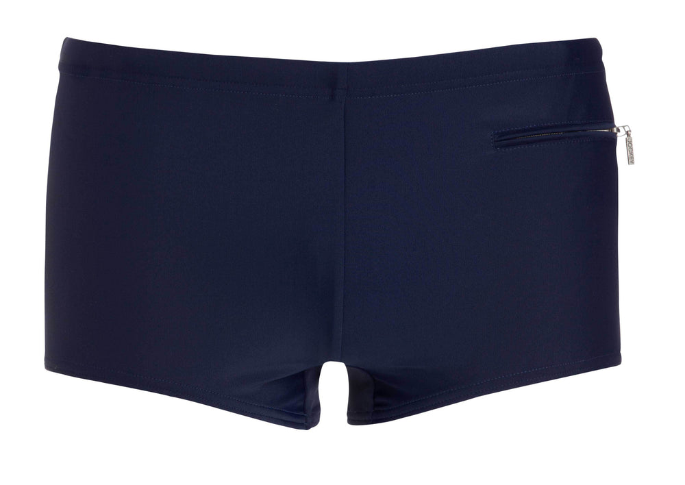 Jockey® Swimsuit Classic Trunk