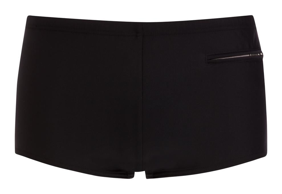 Jockey® Bade Classic Trunk