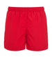 Jockey® Swimsuit Short