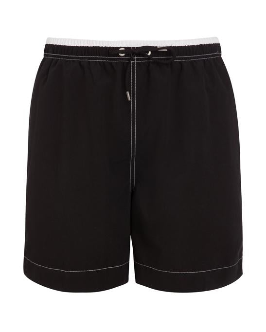 Jockey® Bade Long Short