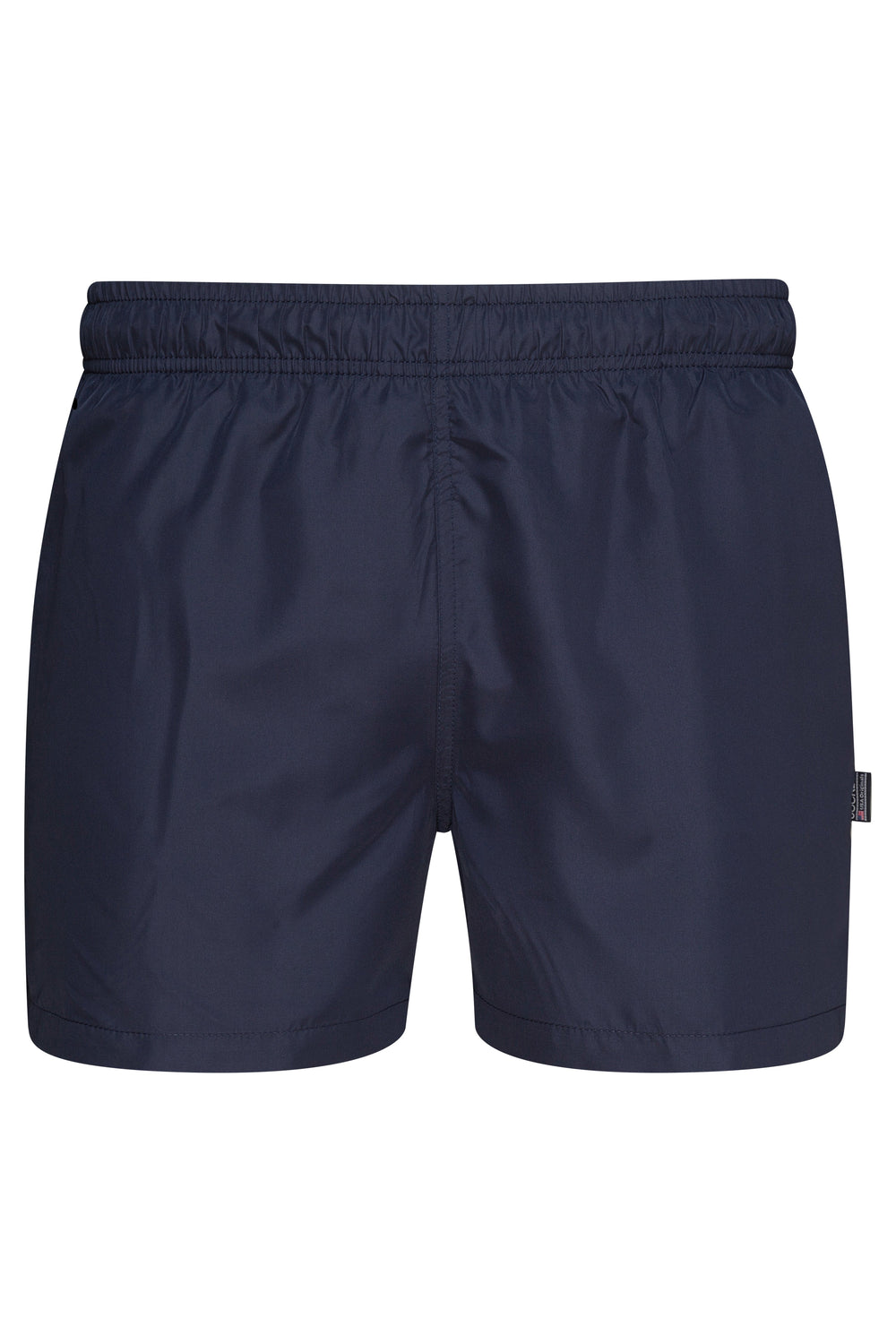 Jockey® Essential Swim Shorts
