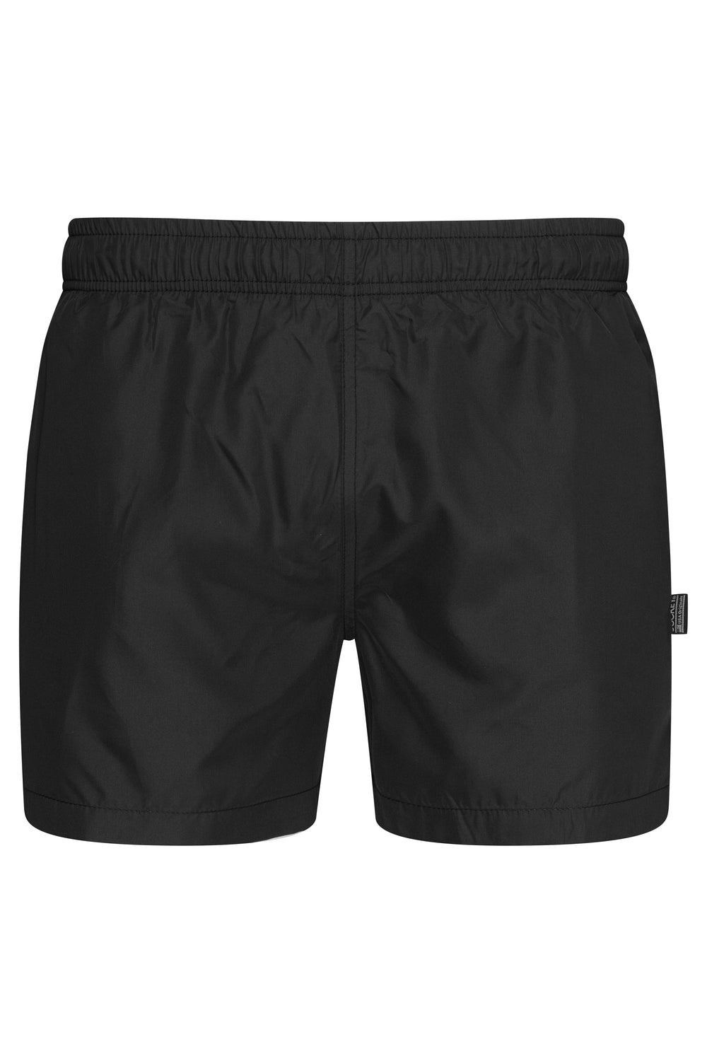 Jockey® Essential Swim Short