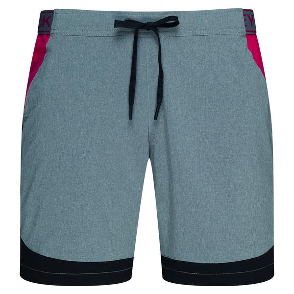 Jockey® Classic Beach Long Shorts