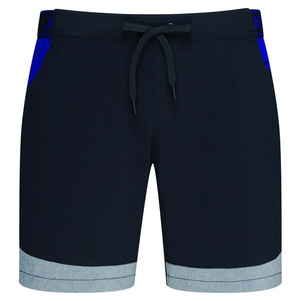 Jockey® Classic Beach Long Swim Short