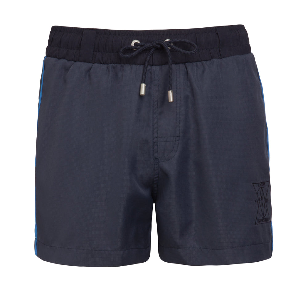 Jockey® Modern Beach Short