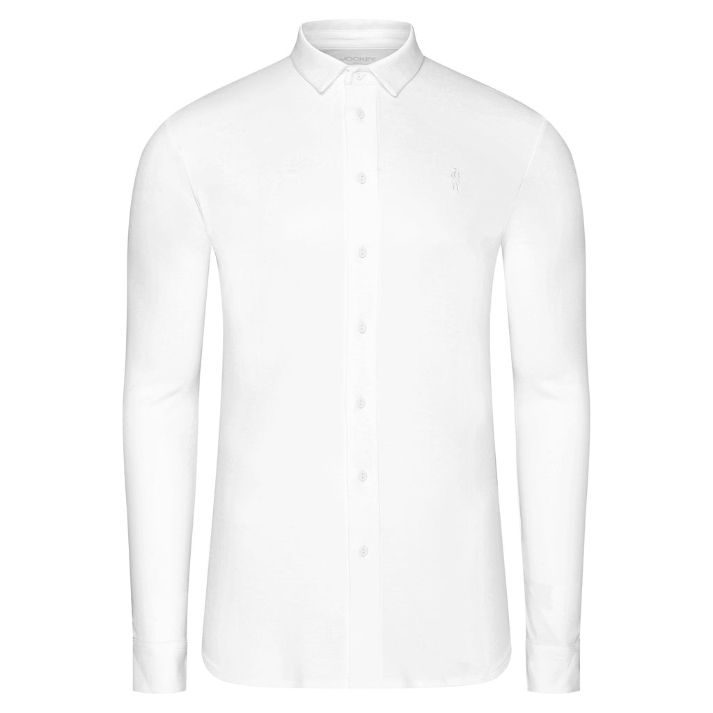 Jockey® Slim Jersey Shirt