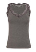 Jockey® Damen Everyday Tank Top