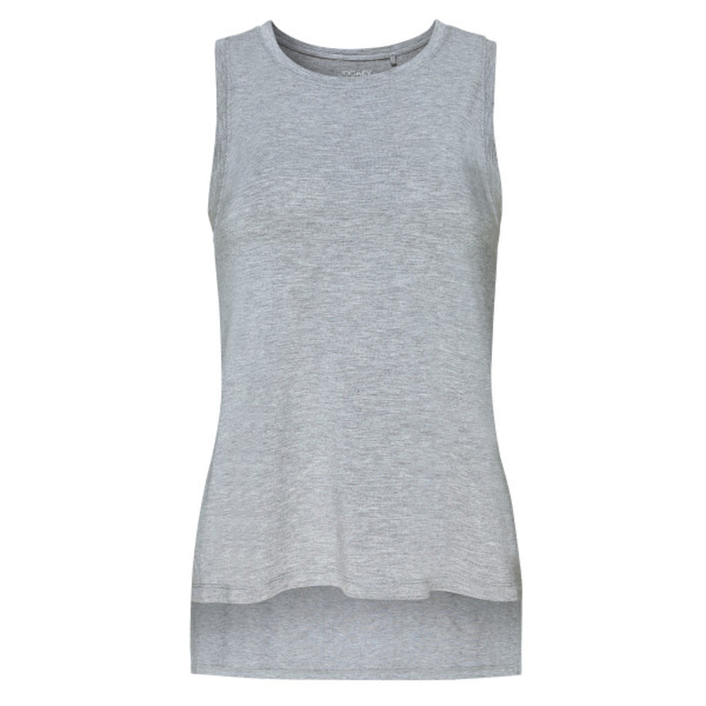 Jockey® Feelgood Tank Top
