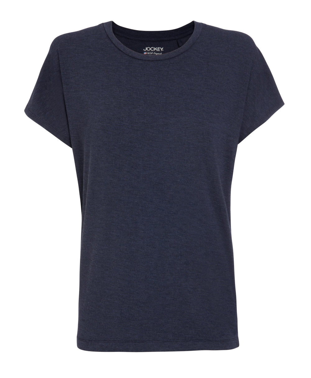 Jockey® Supersoft Lounge T-Shirt