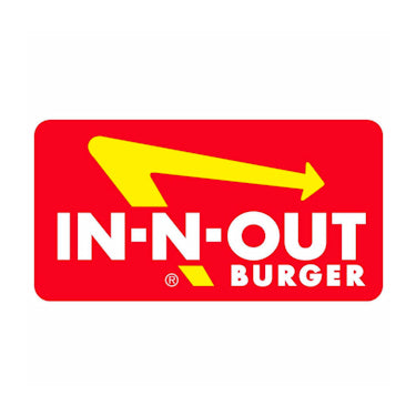 HRDQ Client | In and Out Burger Logo