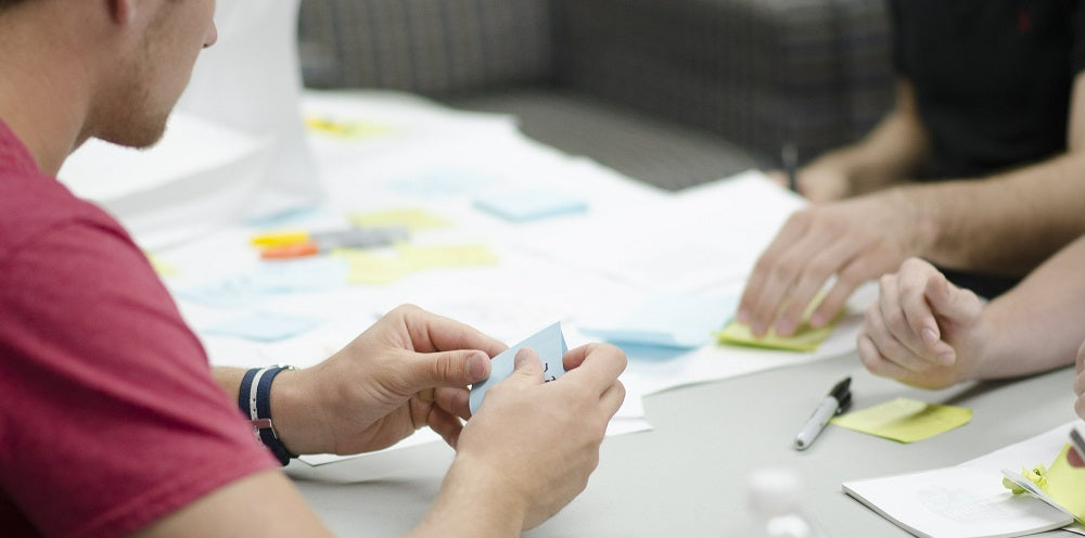 What is Upskilling & How Can It Improve Your Workforce? | HRDQ