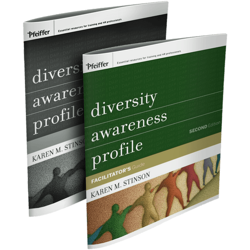 Diversity Awareness Profile | HRDQ