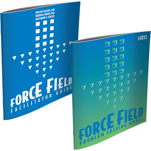 Force Field Problem Solving Model | HRDQ