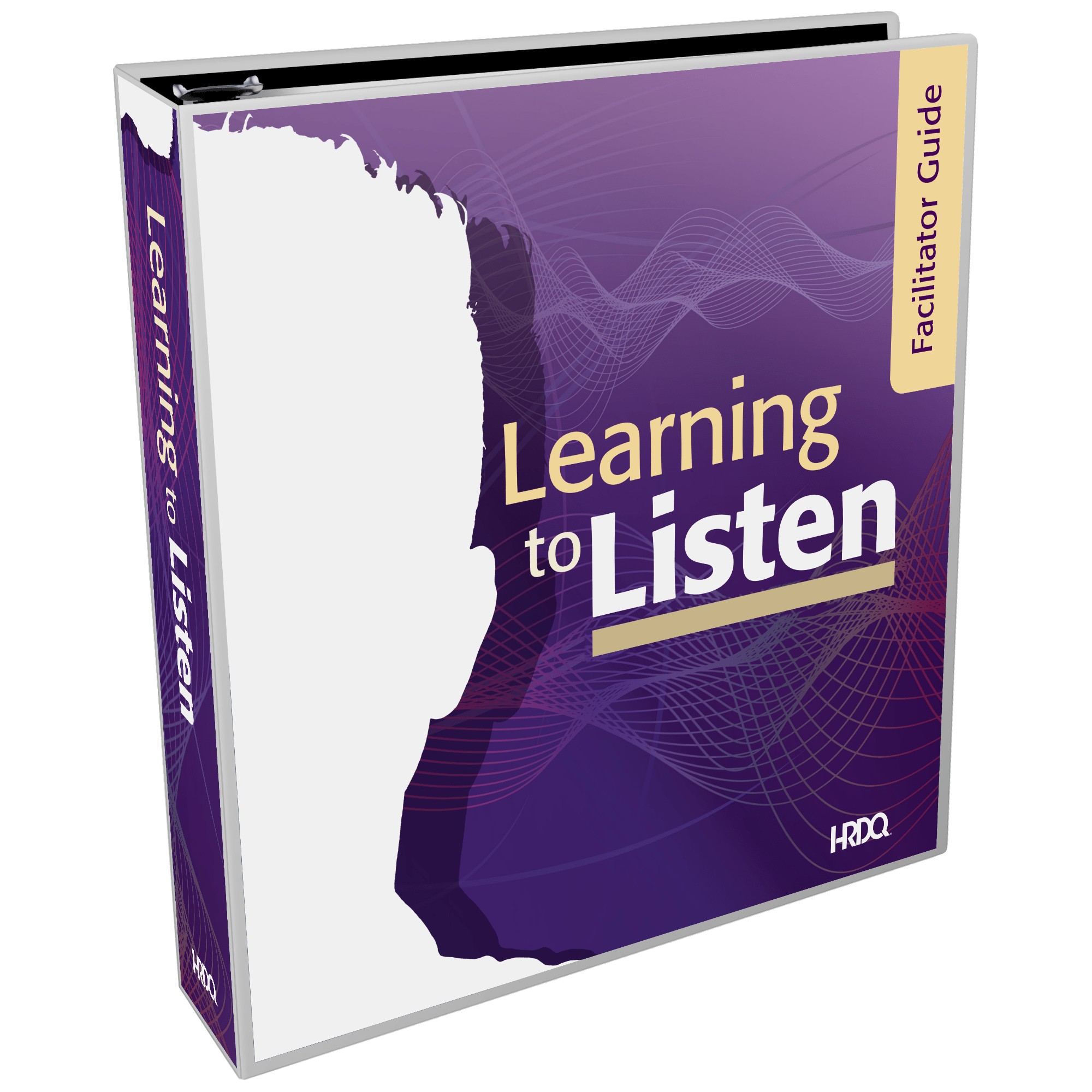 Learning to Listen | HRDQ
