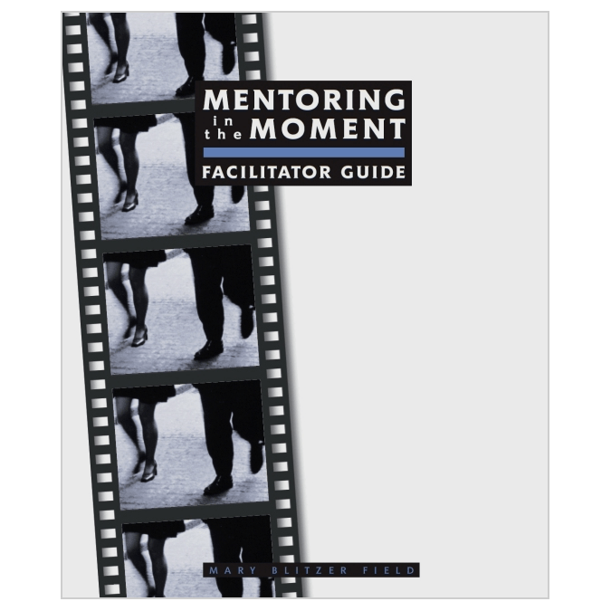 Mentoring In The Moment | HRDQ