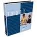 Trust: The Ultimate Test | HRDQ