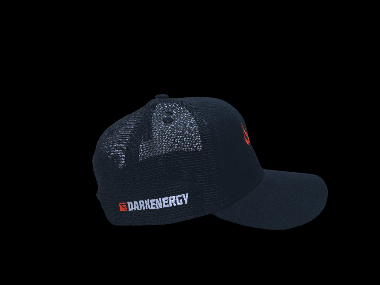 RENEGADE HAT