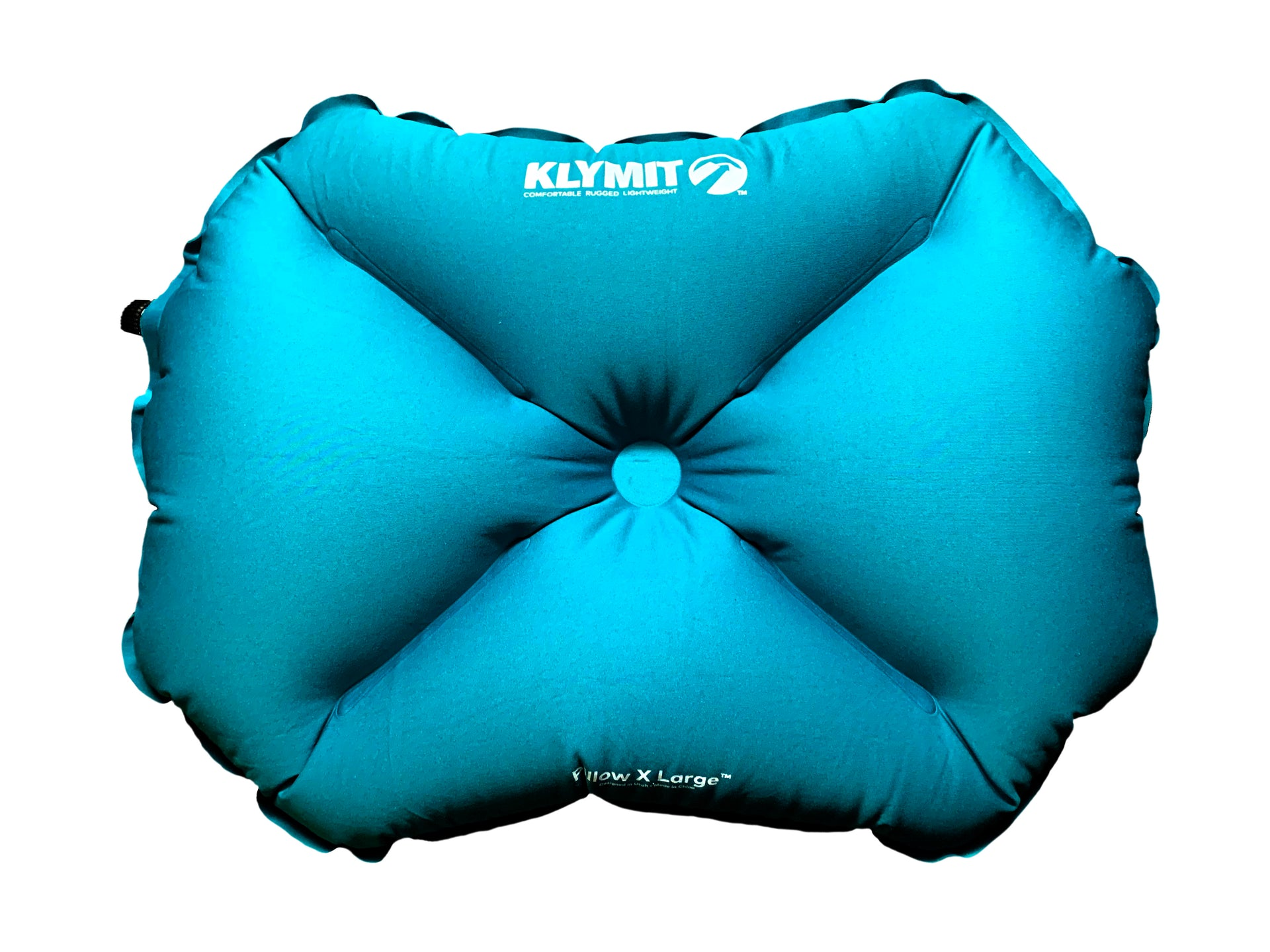 Klymit X-Large Pillow
