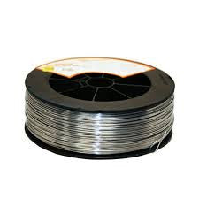 Gallagher Aluminum XL Power Wire 12.5 ga 4000'