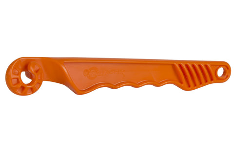Gallagher Insulated Portable Handle