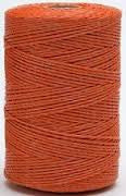 Gallagher Orange Turbo Wire 400m