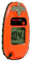 Gallagher Smartfix Fault Finder & Volt Meter