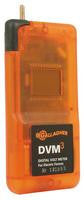 Gallagher Fence Digital Volt Meter
