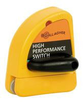 Gallagher High Performance Fence Cut-Off Switch