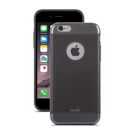 Estuche Moshi iGlaze Armour - iPhone 6s