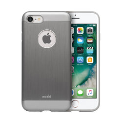 Estuche Moshi iGlaze Armour - iPhone 7