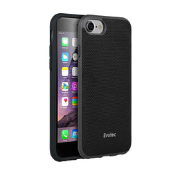 Estuche Evutec Aero - iPhone 7