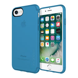 Estuche Incipio NGP Pure - iPhone 7