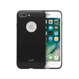 Estuche Moshi iGlaze Armour - iPhone 7 Plus