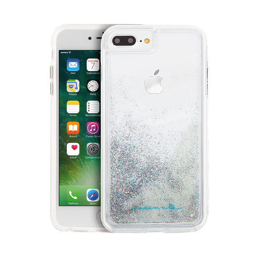 Estuche Case Mate Waterfall - iPhone 7 Plus
