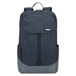 Backpack Thule  lithos 20L  para portátiles 15¨