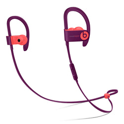 Audífonos PowerBeats  Wireless – Beats Pop Collection