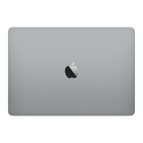 MacBook Pro Touch Bar 13""