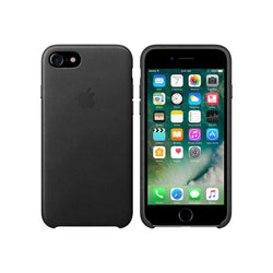 Estuche Apple Cuero - iPhone 7