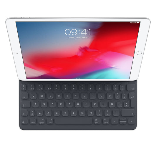 Smart Keyboard para iPad Pro 10.5¨