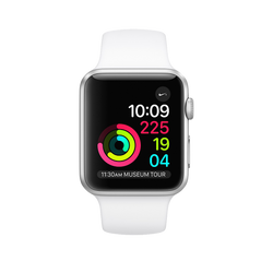 Apple Watch Series 3-GPS