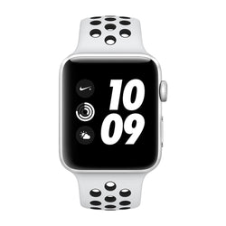 Apple Watch Nike+ Series 3