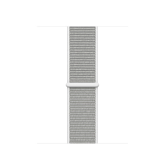 Banda Loop Sport para Apple Watch 38 mm y 40 mm