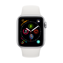 Apple Watch Serie 4 - GPS
