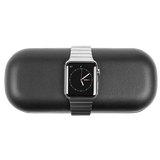 Estuche TimePorter para Apple Watch
