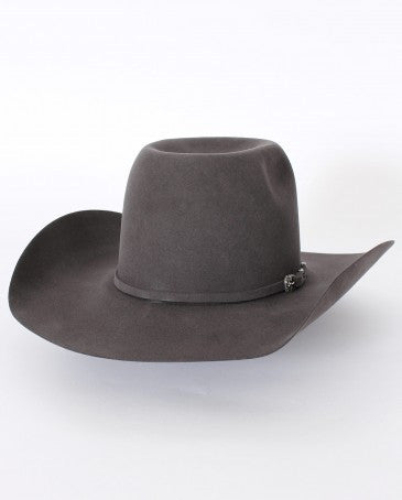 10x Steel-Hat-Branded Envy