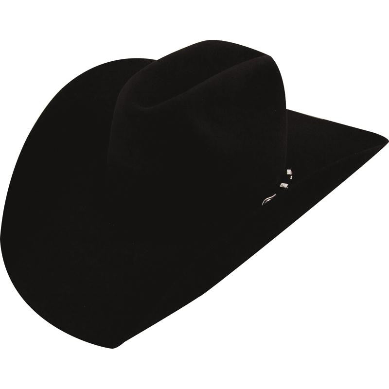 40x Black-Hat-Branded Envy