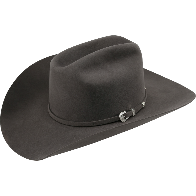40x Steel-Hat-Branded Envy