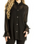 Rio Chiquito Blouse - black-Tops-Branded Envy